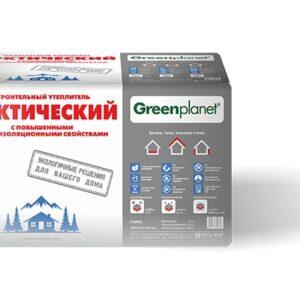 Greenplanet® Арктический